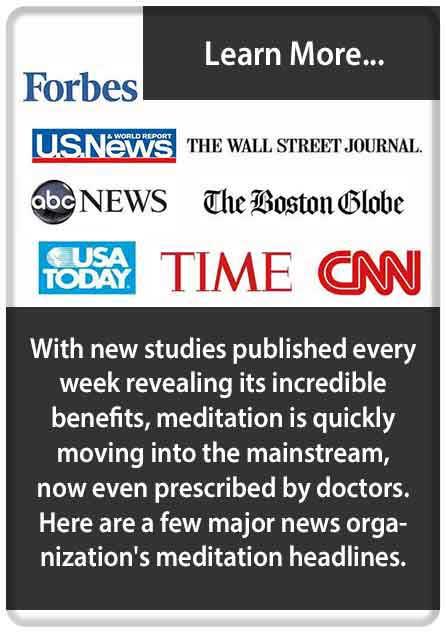 infographic news headlines by - photo #39